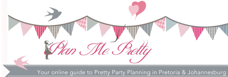 baby shower locations near me baby shower