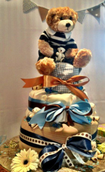 Baby Shower venues Lynwood