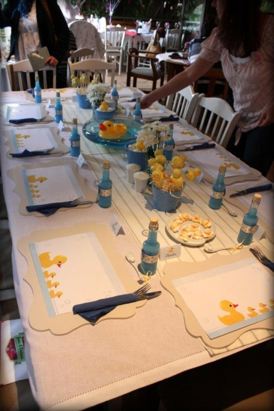 baby shower venues Pretoria